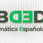 BDED_Logo_NEW-768x227