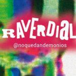 destacada_Raverdial_02-1