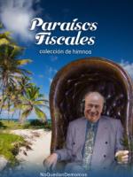 pantalla_01_paraisosfiscales_640